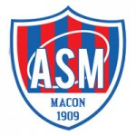 asm-macon-rugby